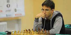 Relacionada 20161201 ajedrez