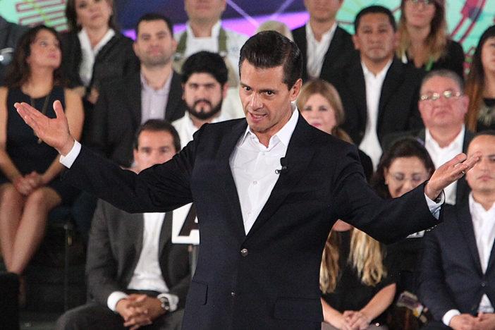PAN Nacional designará a candidatos en Veracruz y Coahuila