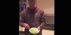 Relacionada guacamole