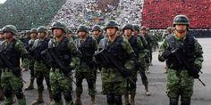 Relacionada desfile militar 002 2