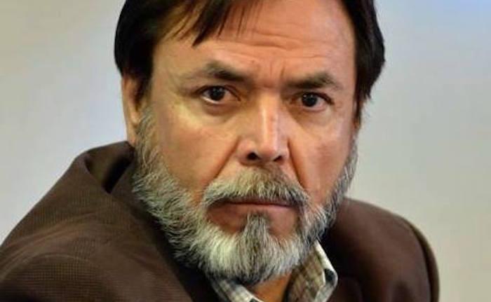 Matan a periodista afuera de su domicilio en Chihuahua