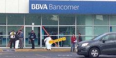 Relacionada 20161210 bancomer