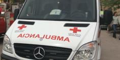 Relacionada 20160812 ambulancia