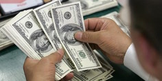 Relacionada dolar
