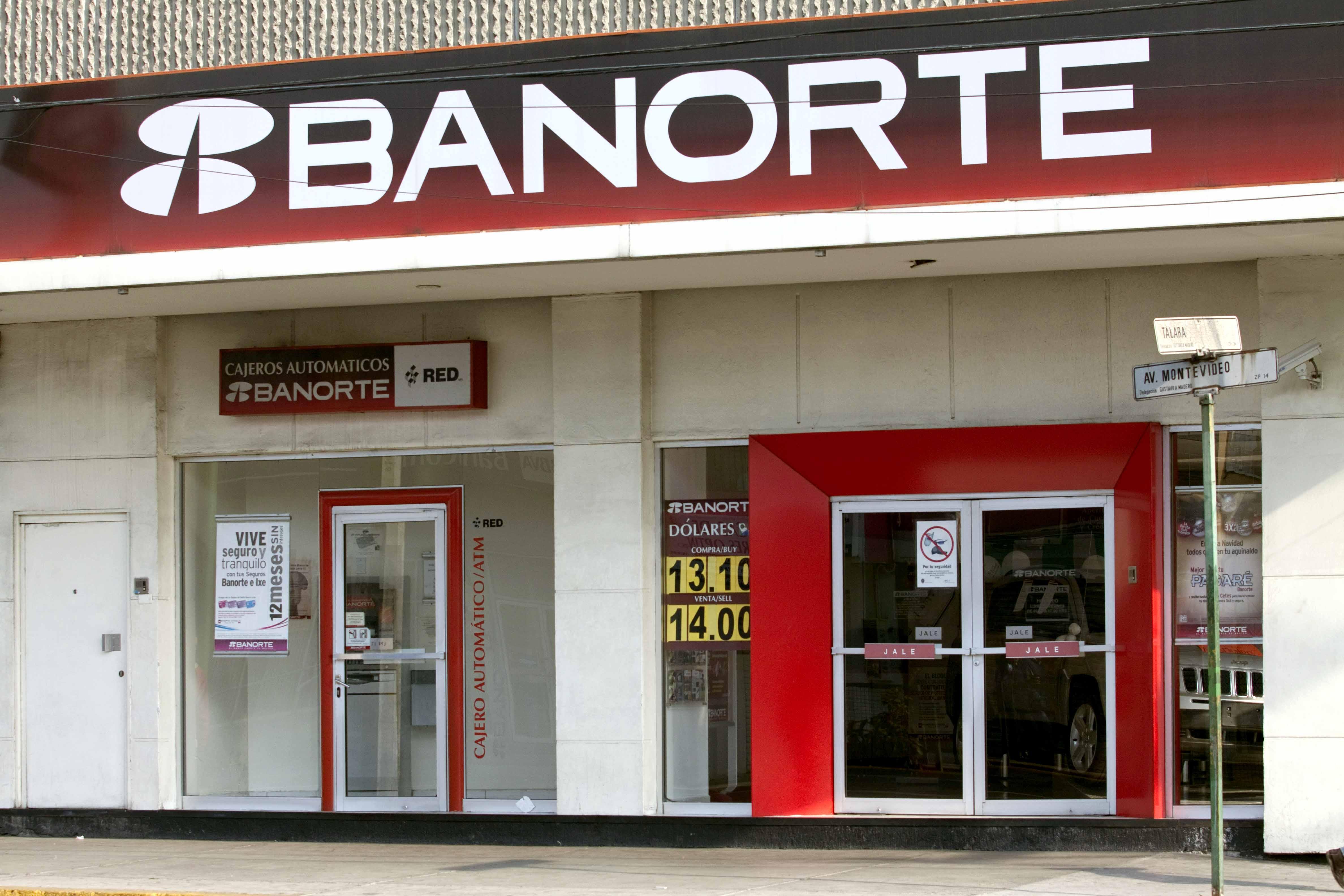 Hoy 12 de diciembre no abrir n bancos tiempo for Oficinas bancarias abiertas por la tarde