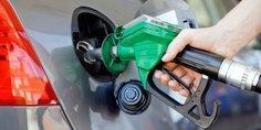 Relacionada gasolina2