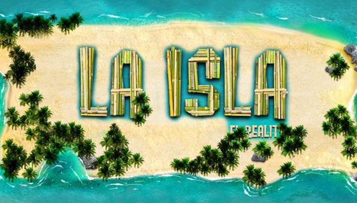 Y el gran ganador de la isla 2016 la revancha es tiempo - Reality tv shows ...