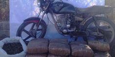 Relacionada 20161215 motomarih