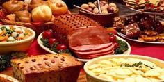 Relacionada comidanavidad