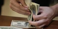 Relacionada dolar ap