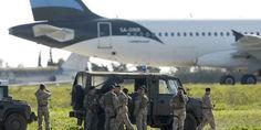 Relacionada terrorismo aviones malta secuestros mundo 180492750 24061557 1024x576