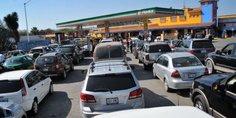 Relacionada gasolinera slp 600x274