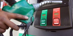 Relacionada gasolinafinal