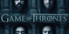 Relacionada game of thrones error 3