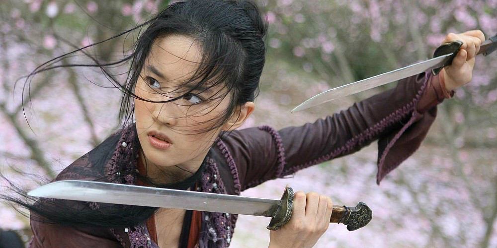 Rs 1000x500 161011110532 liu yifei forbidden kingdom mulan actresses