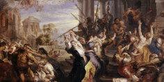 Relacionada dia de los santos inocentes