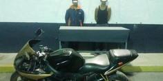 Relacionada 20161229 motosanders