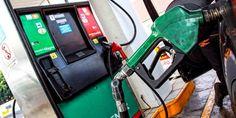 Relacionada gasolinazdo