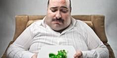 Relacionada 20170103 dietamilagro