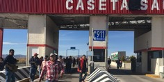 Relacionada 20170103 casetasac