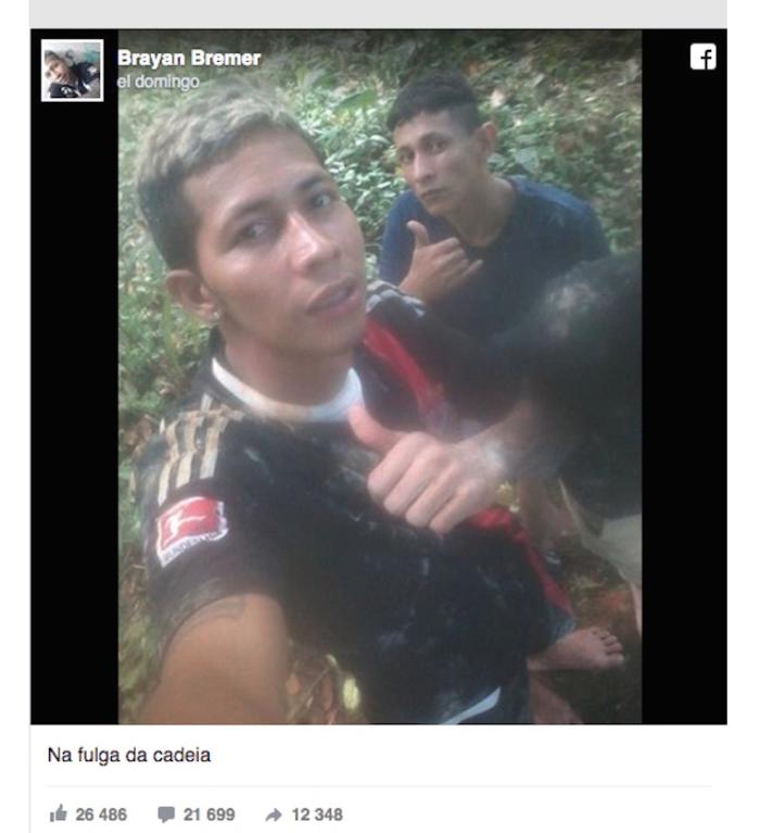Brayan