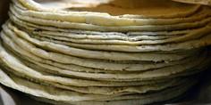 Relacionada tortillas2 1