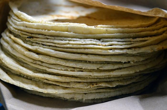 Tortillas2 1