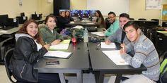 Relacionada estudiantes juarez
