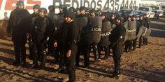 Relacionada policia pemex1 5 enero