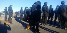 Relacionada policia pemex9 5 enero