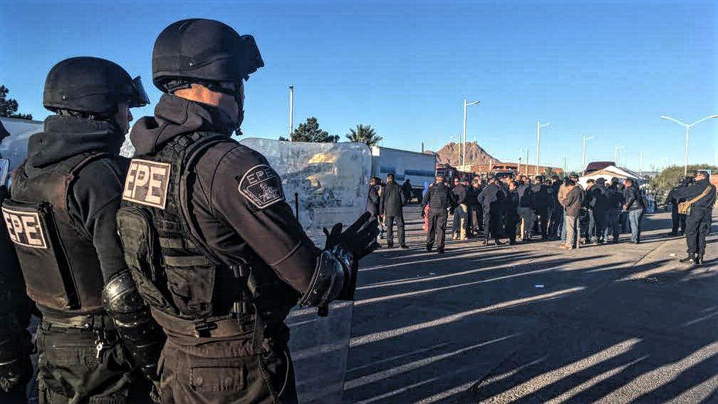 Policia pemex10 5 enero