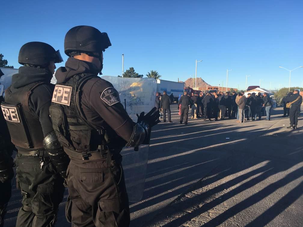 Policia pemex6 5 enero