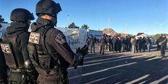Relacionada policia pemex10 5 enero