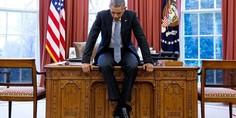 Relacionada obama casa blanca 2016 5