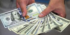 Relacionada dolar martes