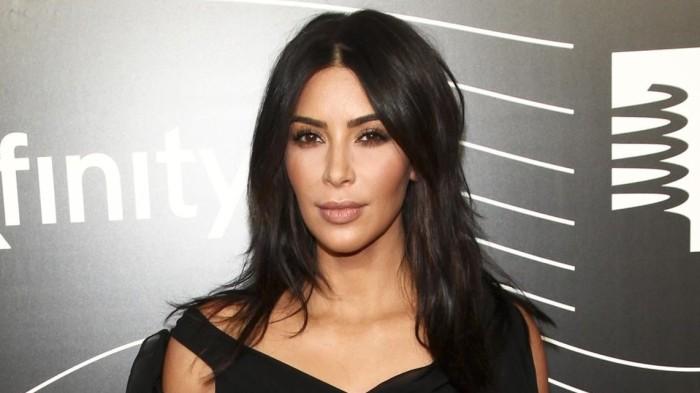 20170109 kimkardashian