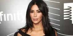 Relacionada 20170109 kimkardashian