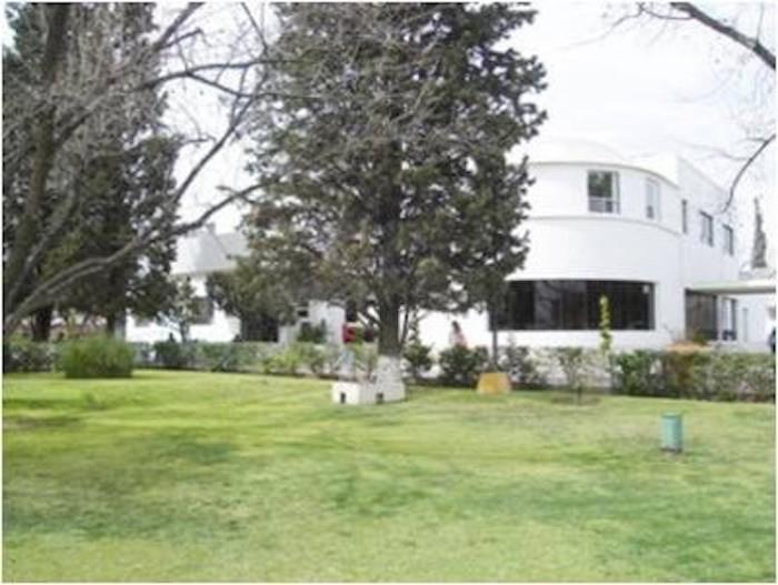 Foto archivo oficinas 1