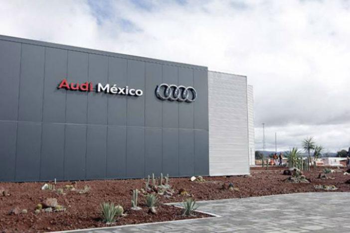 Audi puebla 702x468  1