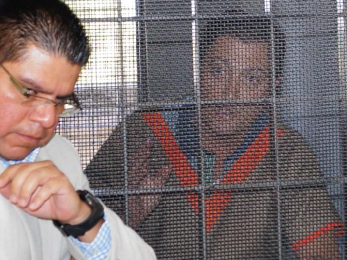 Reynoso femat encarcelado 2014