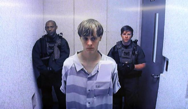 Dylanroof