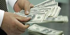 Relacionada dolar caro1