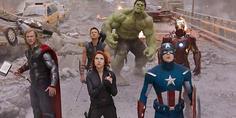 Relacionada avengers film plus cher histoire