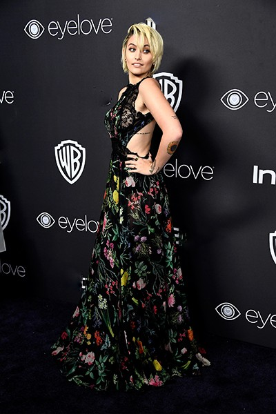 Paris jackson red carpet 1.jpg.imgw.1280.1280