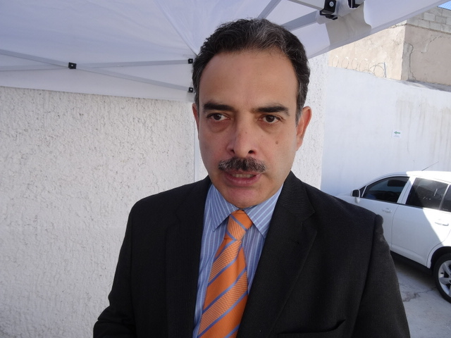 Gonzalez villasen or 2017 01 11