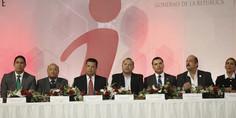 Relacionada encuentro delegados federales13629