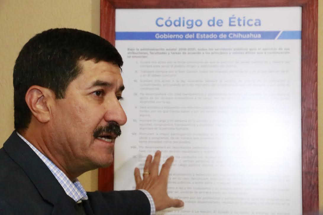 Codigo etica corral1