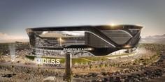 Relacionada raiders stadium las vegas nfl manica architecture cultura arquitectura desire magazine desire mag 01 1050x591 1024x576