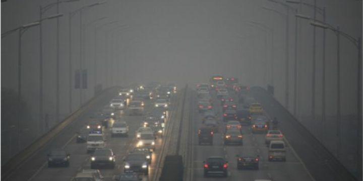 Galeria 151208120943 contaminacio china 624x351 reuters nocredit