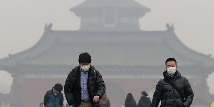 Galeria contaminacion china 866923884 42043857 667x375